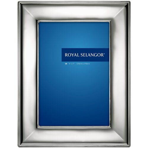 Mirage Madison Picture Frame