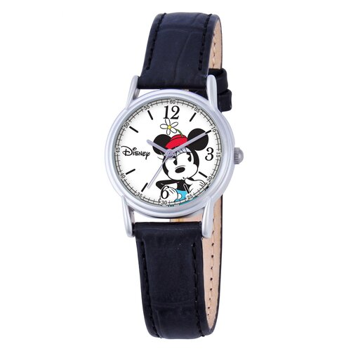 Disney Watches Kid's Minnie Mouse Cardiff Watch