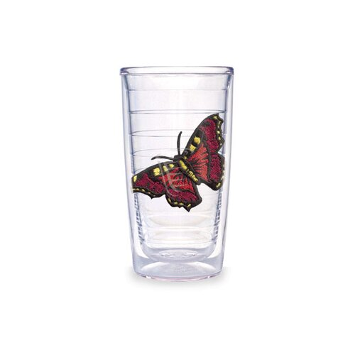 Tervis Tumbler Butterfly Mar 10 oz. Insulated Tumbler