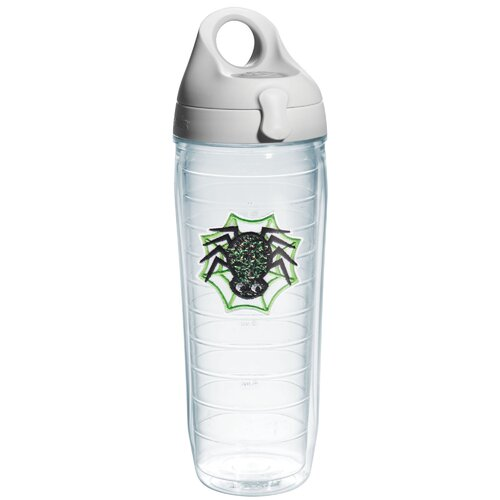 Tervis Tumbler Spider 25 Oz. Confetti Water Bottle