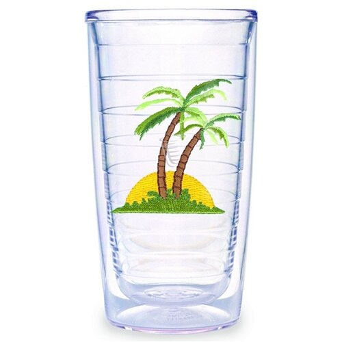 Tervis Tumbler SunSet 10 oz. Jr-T Tumbler
