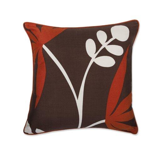 Thomas Paul Archive Palm Pillow