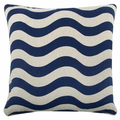 "Thomas Paul 22"" Octopus Pillow"