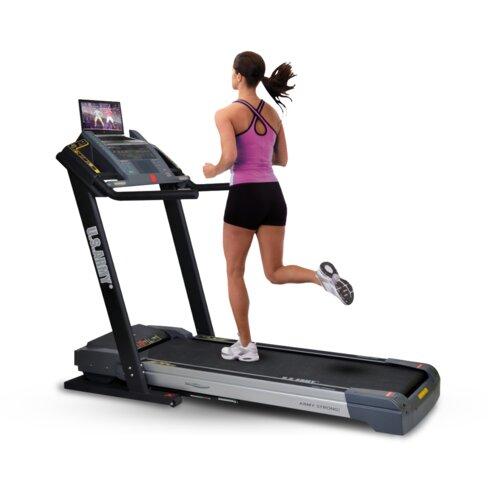 proform treadmill 415