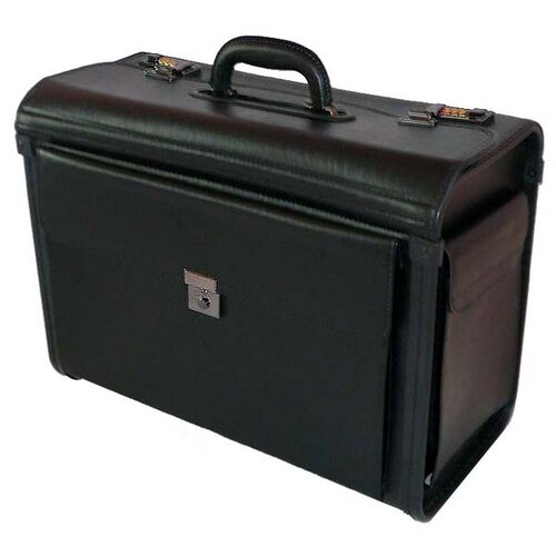 Laptop Catalog Pilot Case