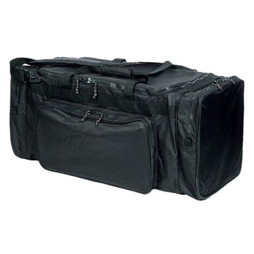 "Armor Bags 34"" Ballistic Travel Duffel"