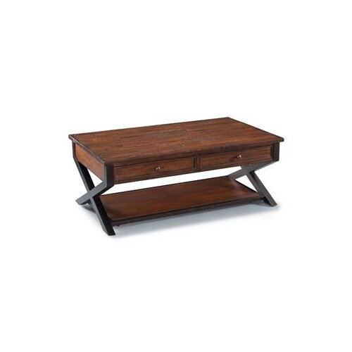 Lucerne Coffee Table