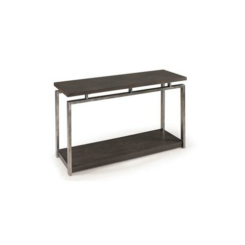 Keaton Console Table