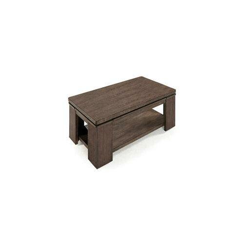 Harbridge Coffee Table with Lift Top