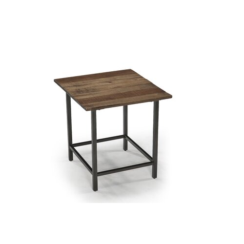Woodbridge End Table