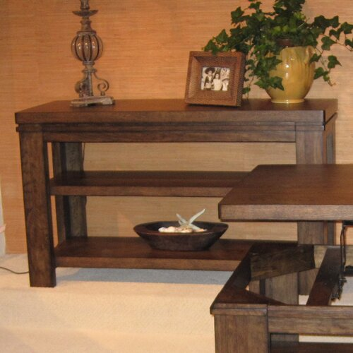 Harbridge Console Table