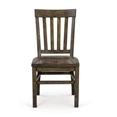 Karlin Side Chair (Set of 2)