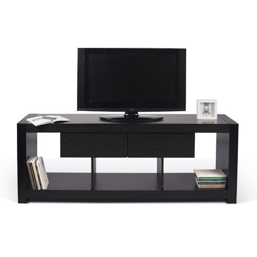 "Home Etc Teera TV Stand for TVs 43""-60"""