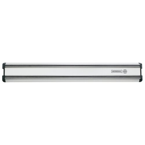 Mundial MagPro Magnetic Bar