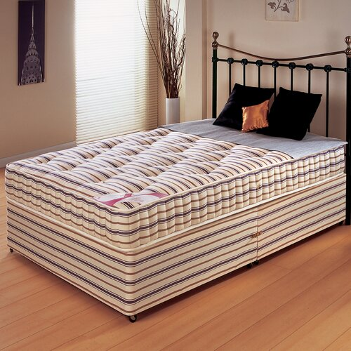 Home & Haus New Ortho Master Orthopaedic Support Mattress