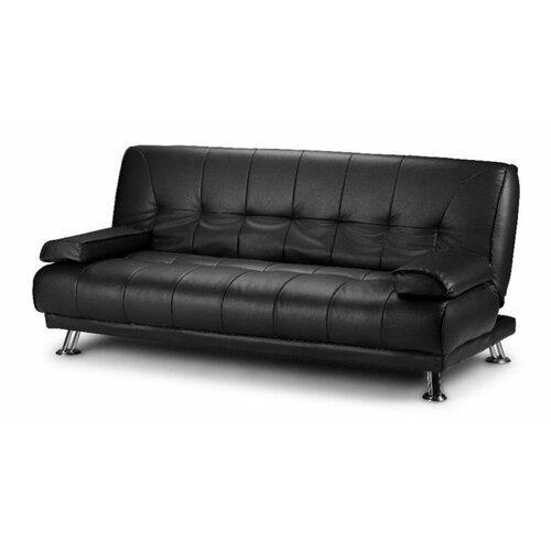 Sofa Beds Wayfair UK Buy Sofa Beds Futons Online : Home Haus 3 Seater Convertible Sofa Bed from www.wayfair.co.uk size 500 x 500 jpeg 16kB