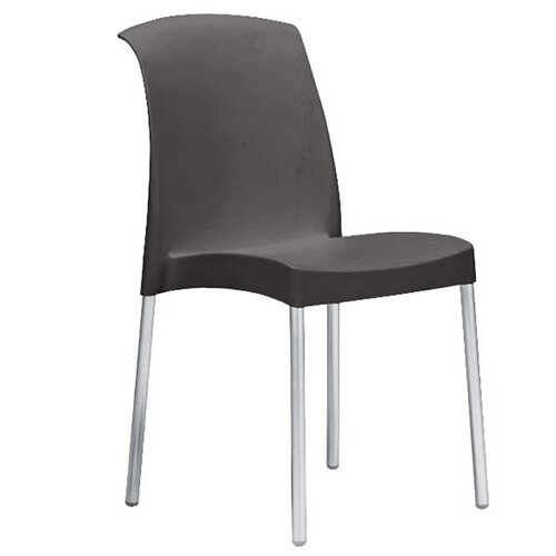 Sandra Side Chair Italmodern Jenny Side Chair