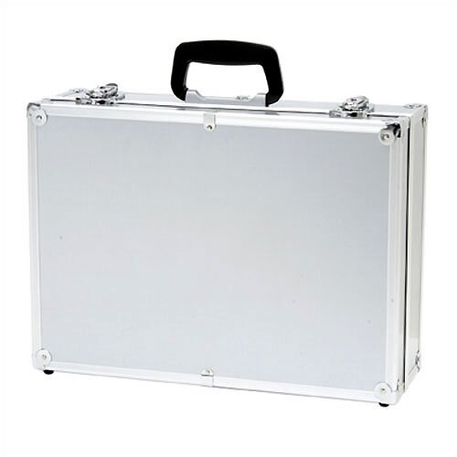 Multi-Purpose Attache Case