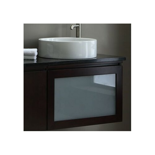 Blox 24 Single Bathroom Vanity Cabinet Set Wayfair