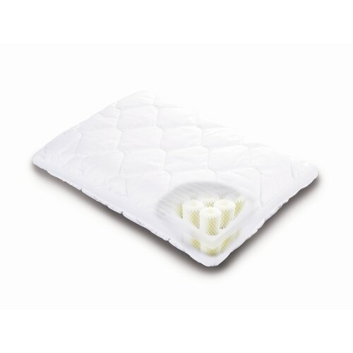Obusforme Spring Therapy Pillow