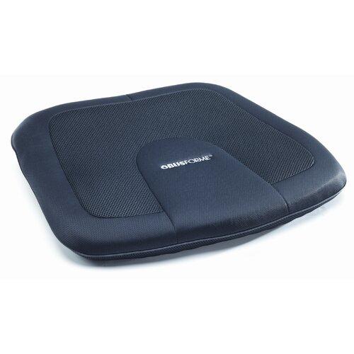 Obusforme Airflow Seat Cushion