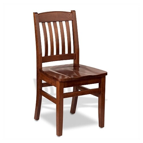 Heavy duty dining chairs for Heavy duty dining room chairs