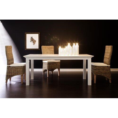 Infinita Corporation Halifax Dining Table