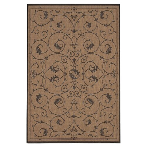 Recife Veranda Indoor/Outdoor Rug