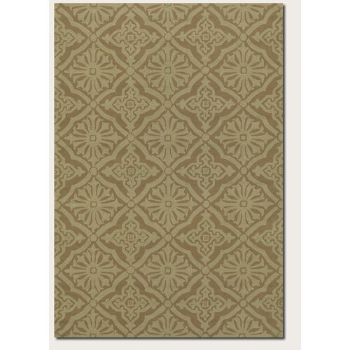 Couristan Covington Florencia Indoor/Outdoor Rug
