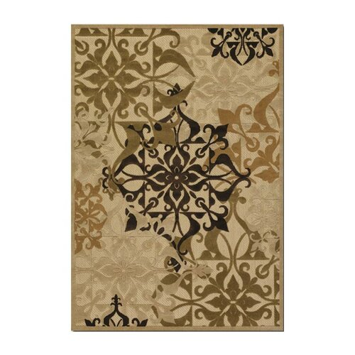 Couristan Urbane Gatesby Indoor/Outdoor Rug