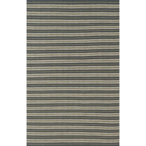 Couristan Natures Elements Grass/Natural Fairway Indoor/Outdoor Rug
