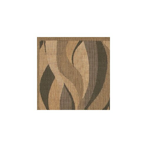 Couristan Recife Seagrass Indoor/Outdoor Rug