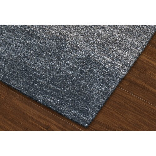 Tempo Teal Area Rug Wayfair
