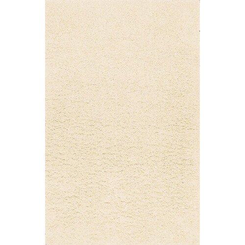 Dalyn Rug Co. Casual Elegance Ivory Rug