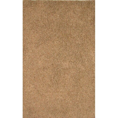Dalyn Rug Co. Casual Elegance Honey Rug