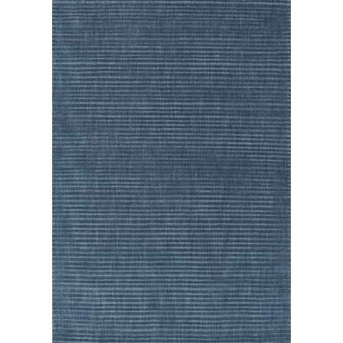 Dalyn Rug Co. Melrose Costal Blue Rug