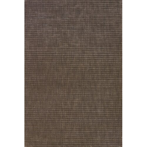 Melrose Walnut Rug