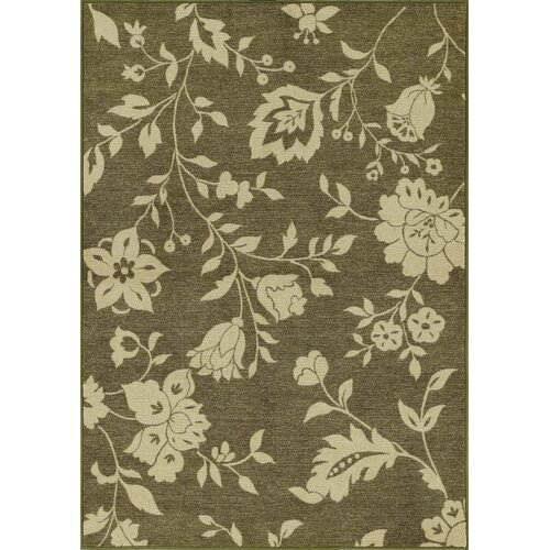 Dalyn Rug Co. Monterey Dill Rug