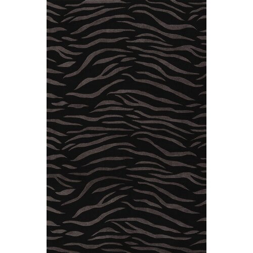 Dalyn Rug Co. Safari Black Rug