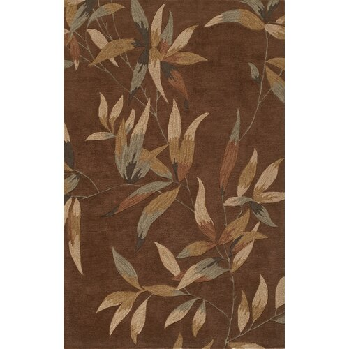 Dalyn Rug Co. Studio Caramel Rug