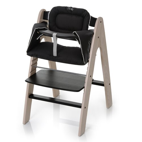 i'coo Pharo High Chair