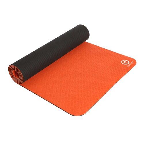 Natural Fitness Powerhouse Professional Mat