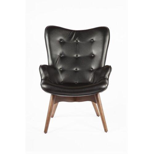 the teddy bear chair with ottoman wayfair. Black Bedroom Furniture Sets. Home Design Ideas
