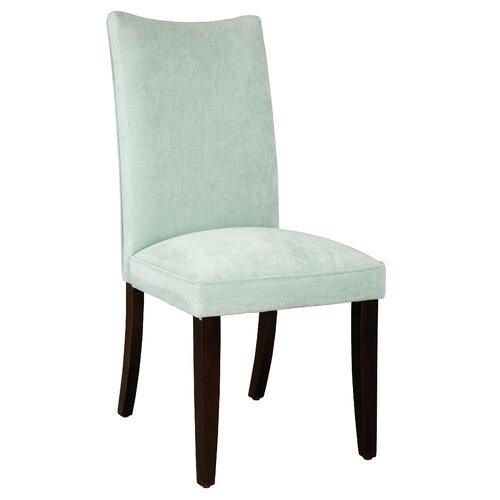 Standard Furniture La Jolla Parsons Chair