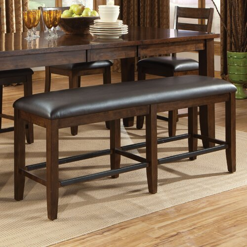 Abaco Upholstered Kitchen Bench