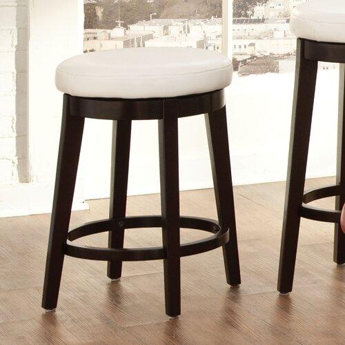 Standard Furniture Smart Bar Stool Reviews Wayfair