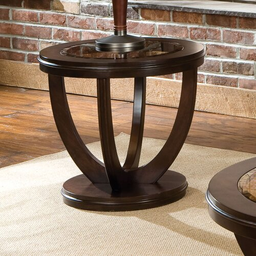 Standard Furniture La Jolla End Table