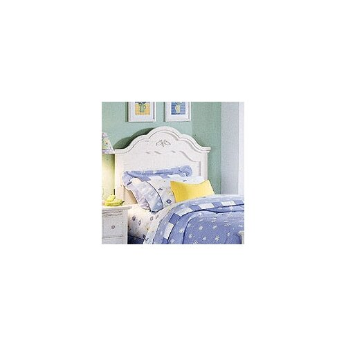 Standard Furniture Diana Panel Panel Headboard
