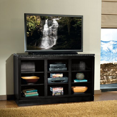 "Standard Furniture Paramount 52"" TV Stand"
