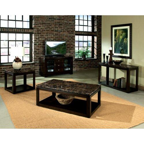 Standard Furniture Bella Console Table